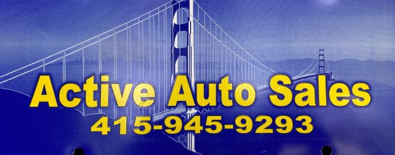 Kia Soul 2016 price $14,995
