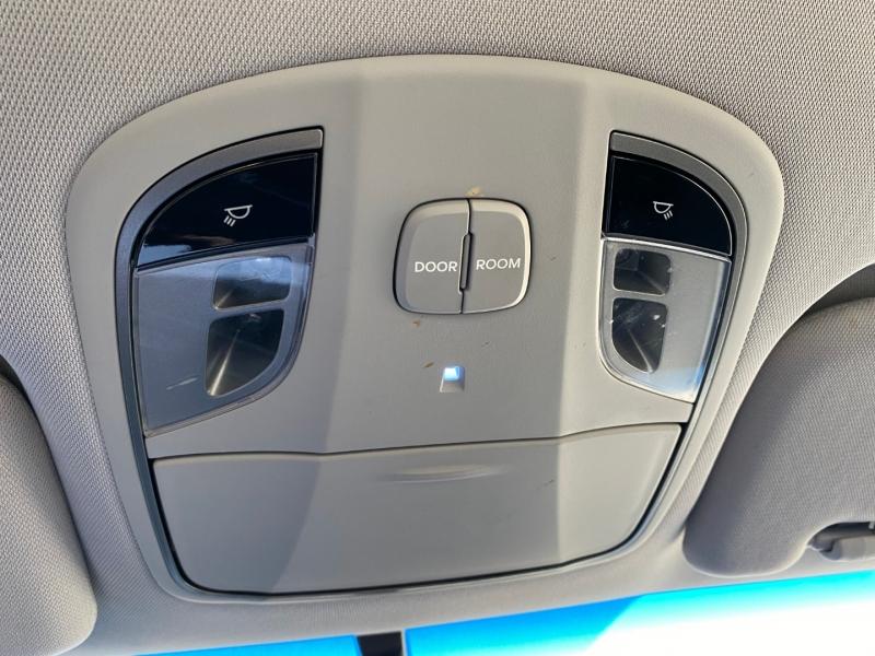 Hyundai Sonata 2014 price $11,995