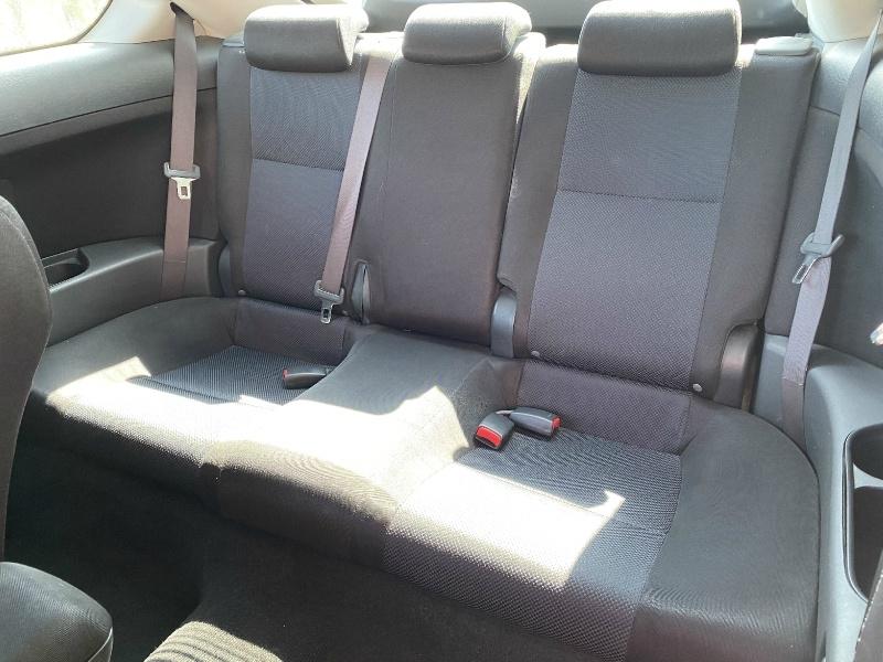 Scion tC 2010 price $6,500