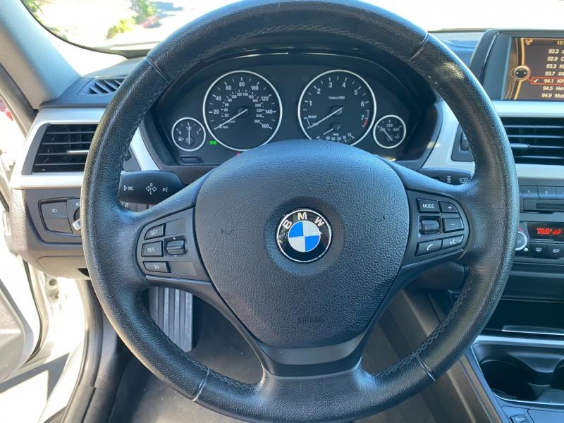 BMW 328i 2013 price $13,395