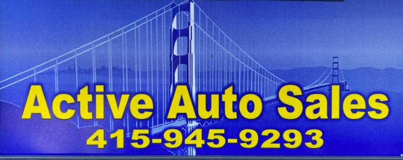 Kia Soul 2016 price $10,995