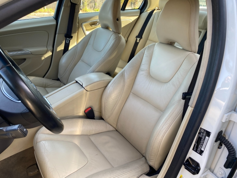 Volvo S60 2013 price $9,995