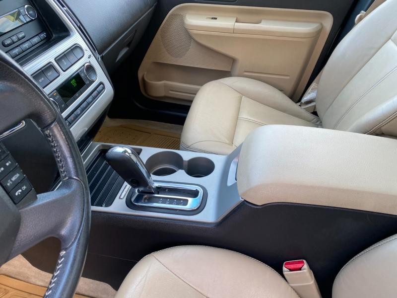 Ford Edge 2009 price $6,995