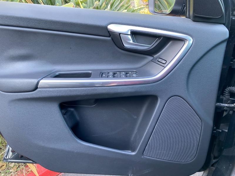 Volvo XC60 2013 price $13,800