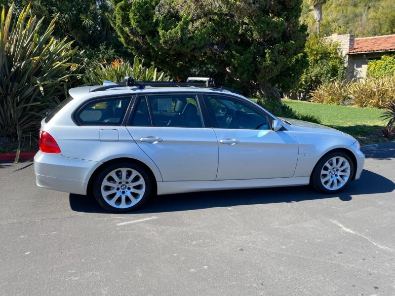 BMW 325xi 2006 price $7,500