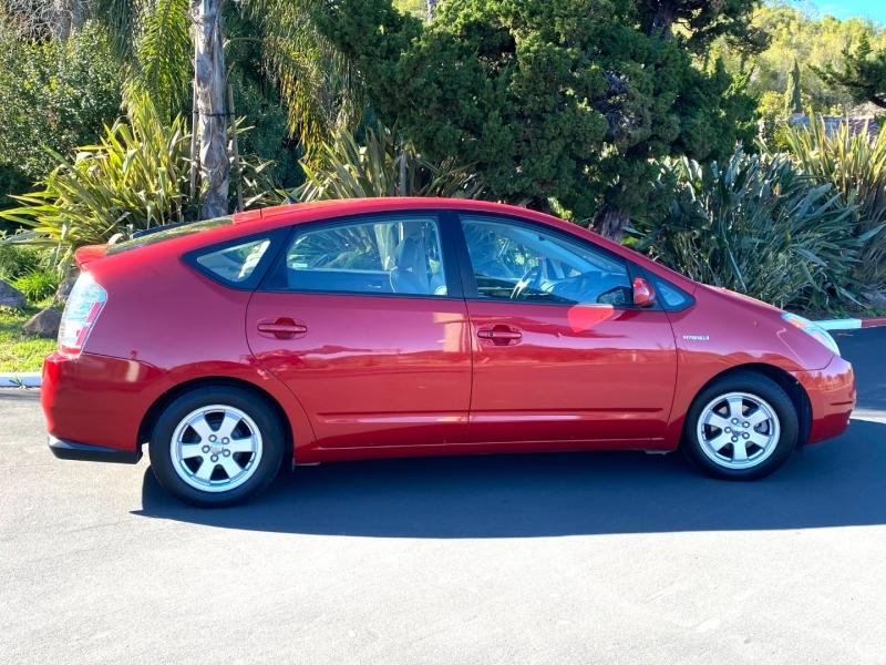 Toyota Prius VI 2008 price $7,500