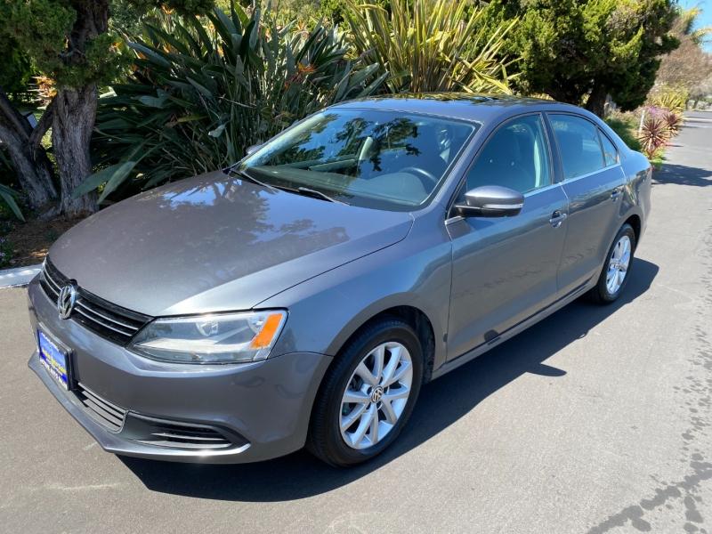 Volkswagen Jetta 2013 price $7,995