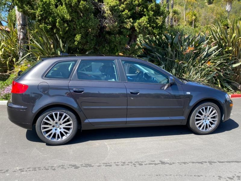 Audi A3 2006 price $6,995