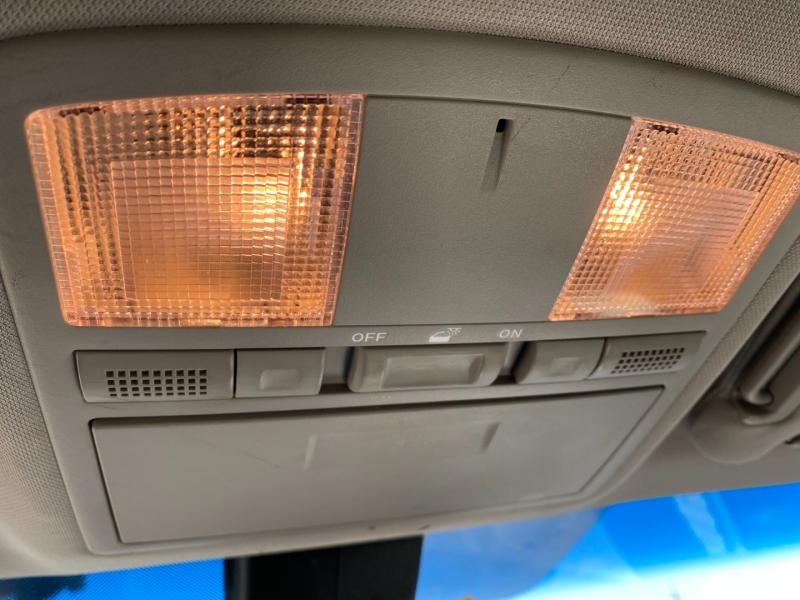 Mazda CX-9 2007 price $8,995