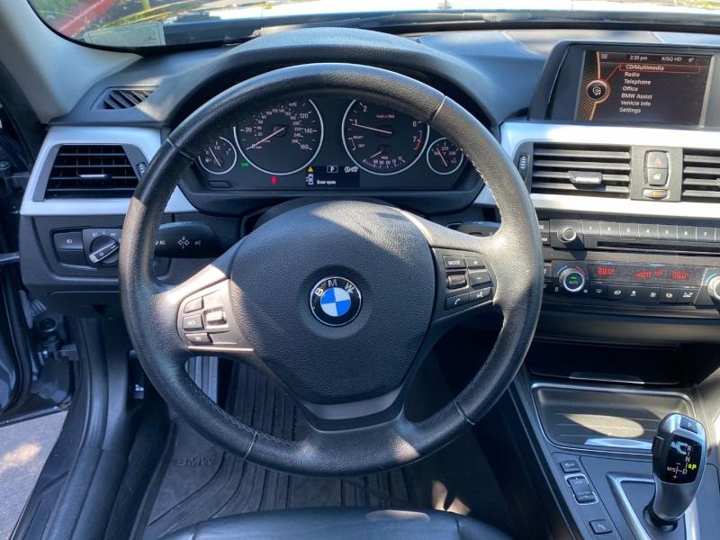 BMW 328i 2013 price $14,995