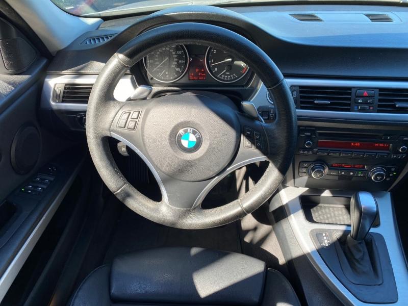 BMW 328i 2009 price $9,500