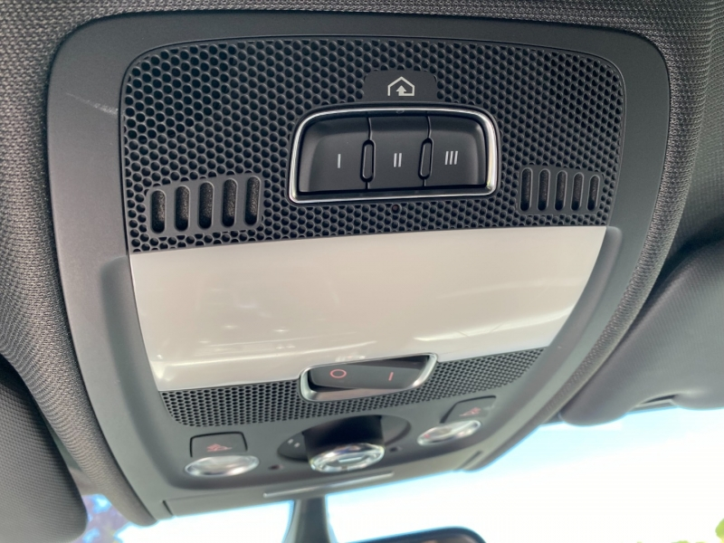 Audi A4 Premium Plus 2013 price $14,995