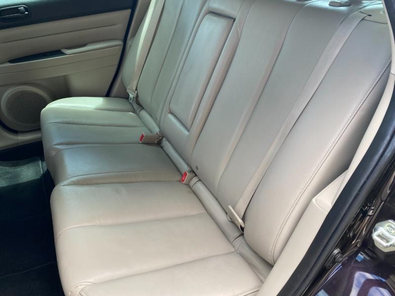 Mazda CX-7 2011 price $10,995