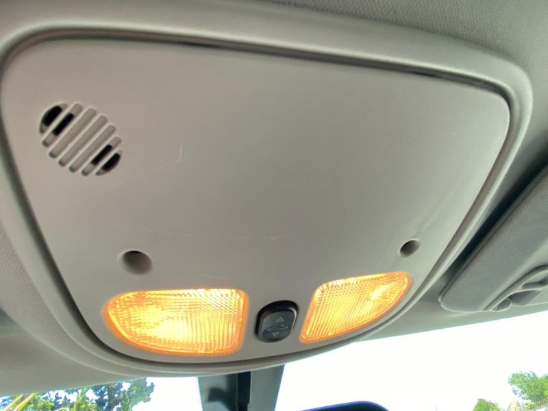 Chevrolet Malibu 2011 price $6,995