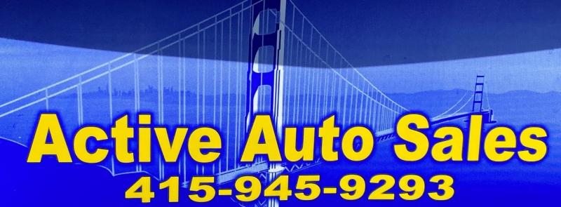 Kia Sedona LX 2011 price $5,995