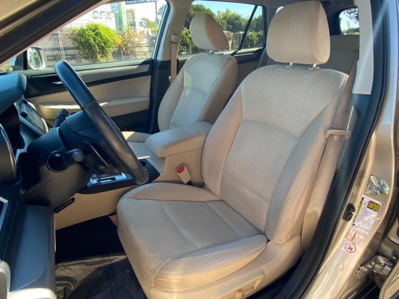 Subaru Outback 2015 price $13,995