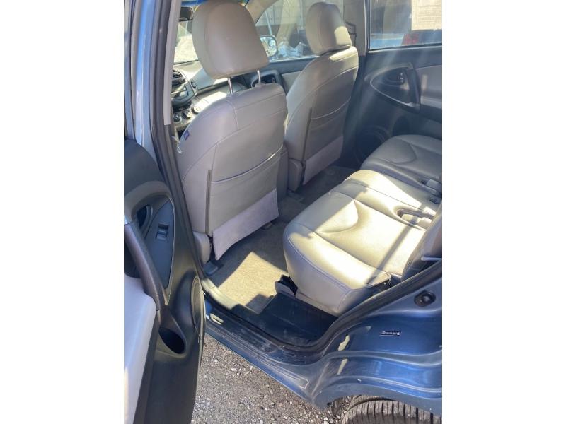 TOYOTA RAV4 2010 price $9,900