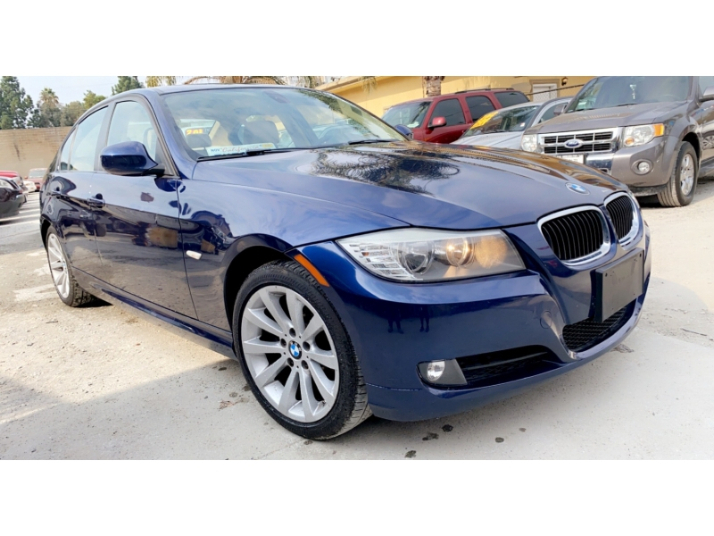 BMW 328 2011 price Call for Pricing.