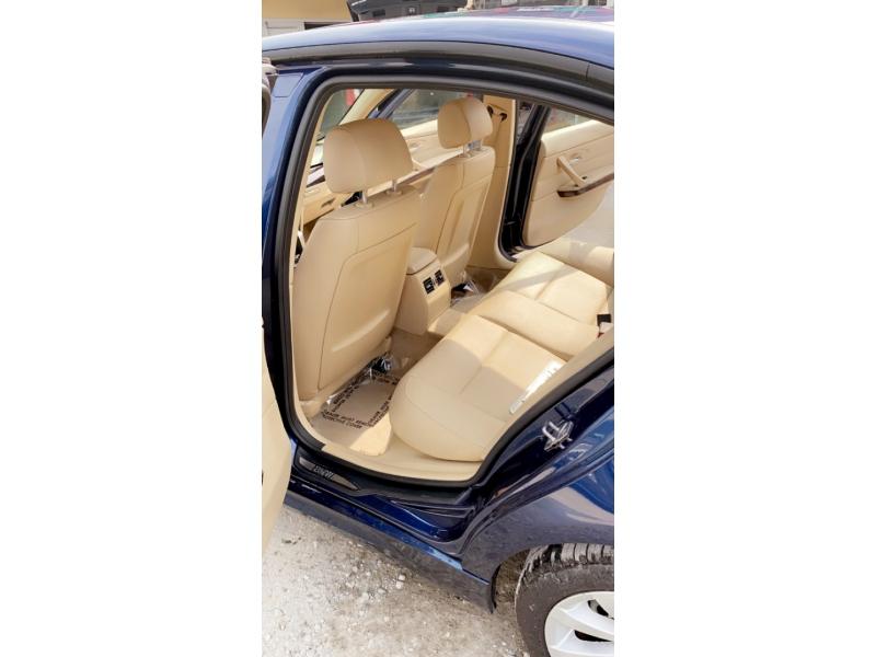 BMW 328 2011 price $3,000 Down