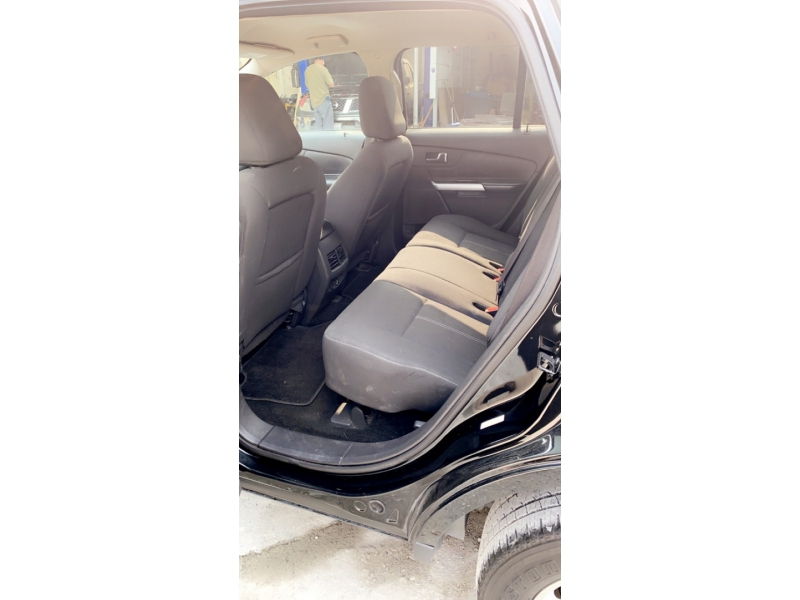 FORD EDGE 2011 price $2,000 Down