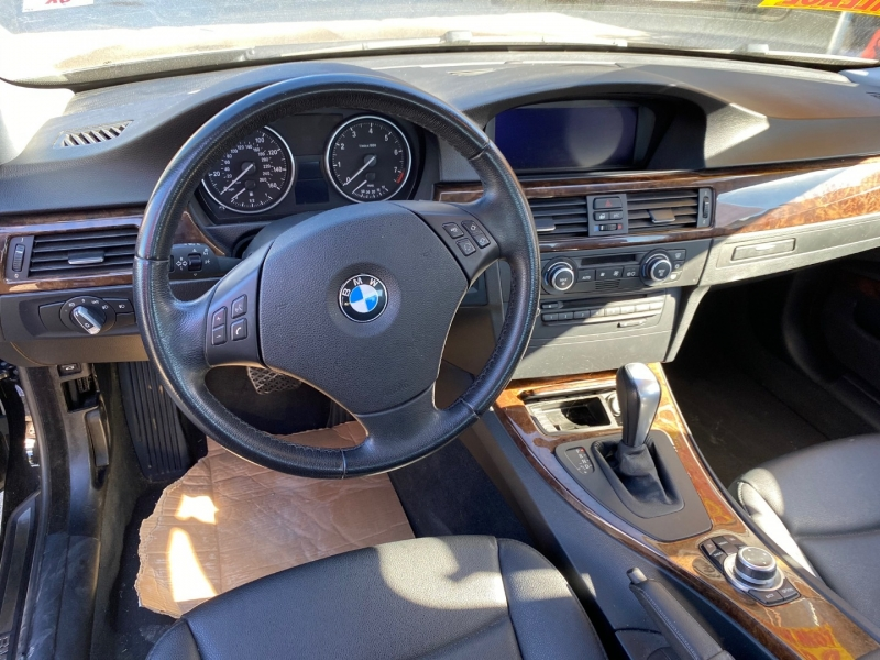 BMW 328 2009 price $3,000 Down