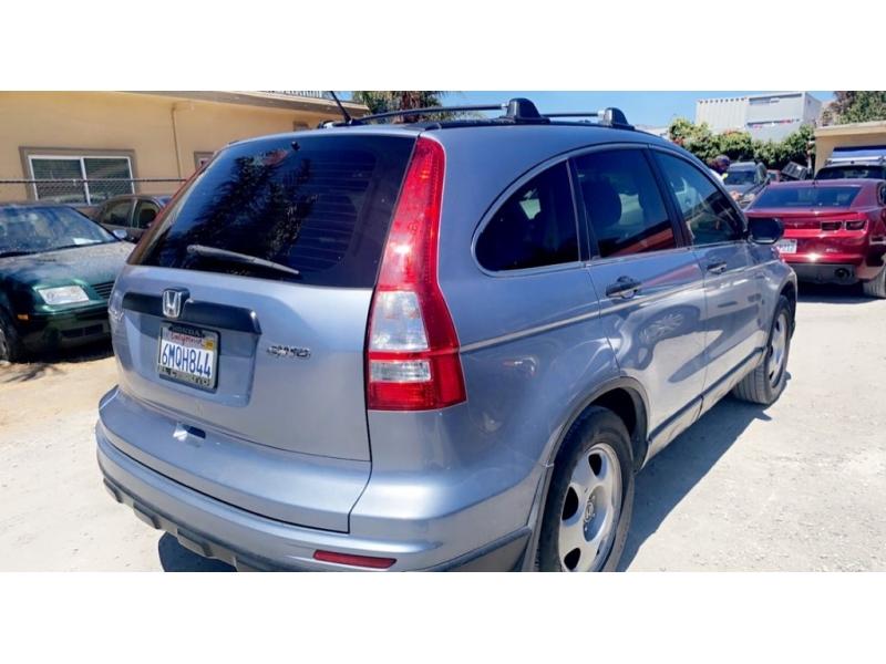 HONDA CR-V 2010 price $11,900