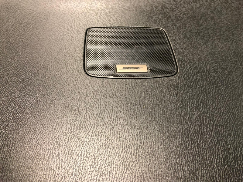 Infiniti QX60 2014 price $19,950