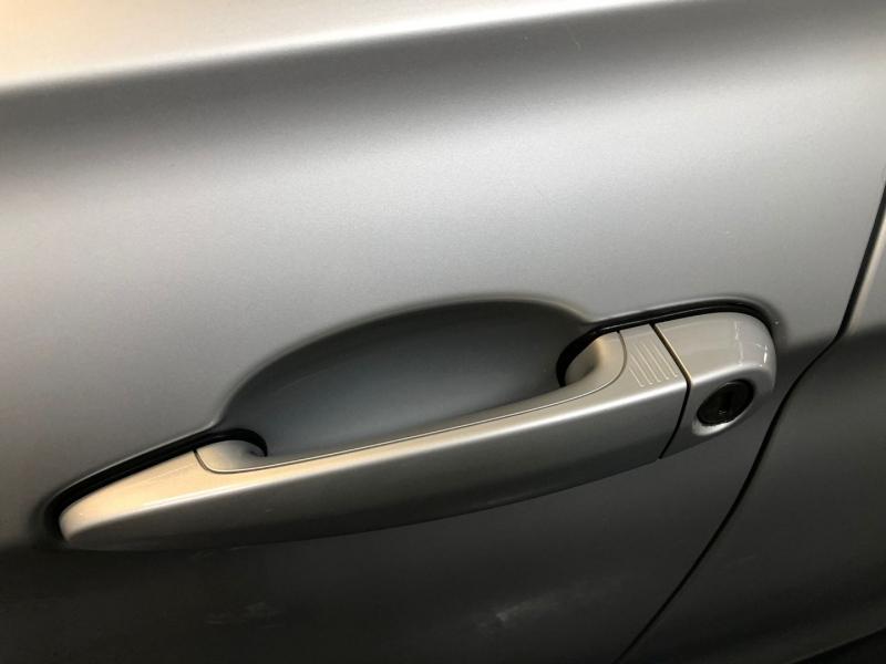 BMW 3-Series 2016 price $26,960