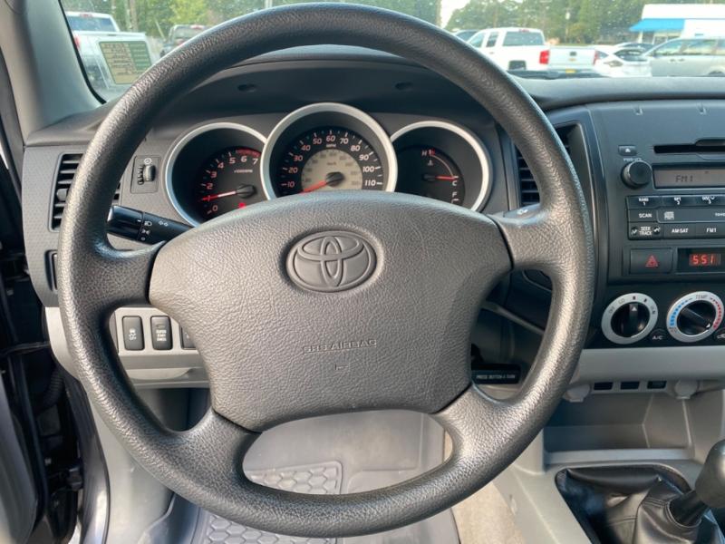 Toyota TACOMA 2009 price $15,900