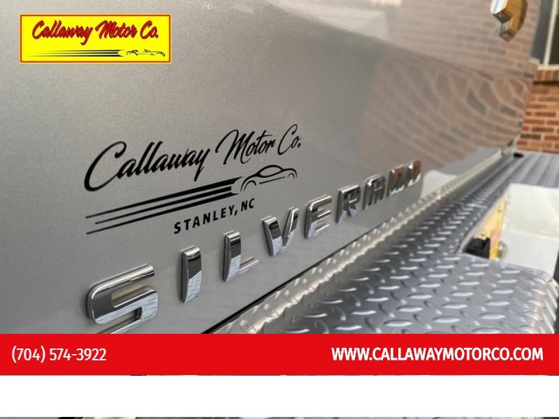 Chevrolet Silverado 3500HD 2013 price $40,500
