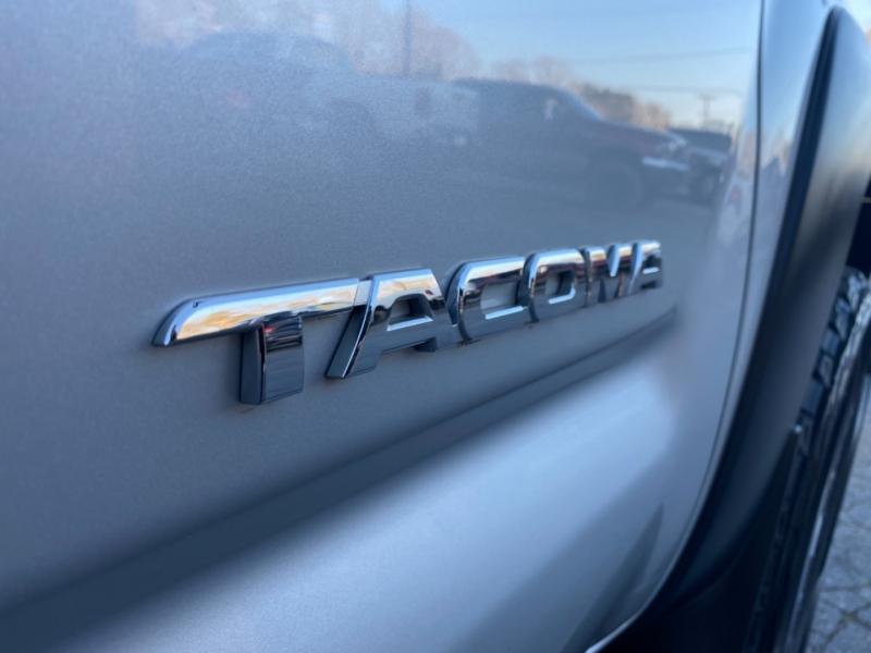 Toyota TACOMA 2013 price $19,950
