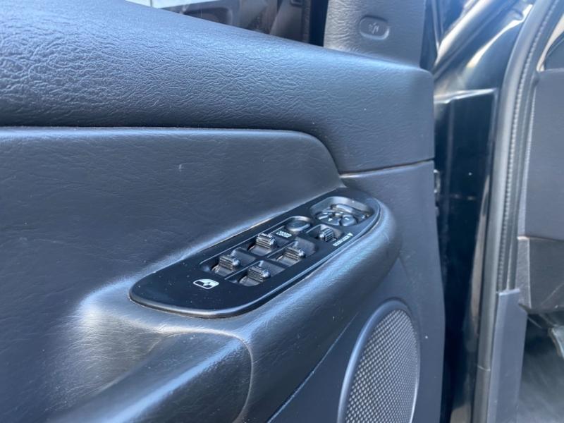 Dodge RAM 3500 2004 price $32,900