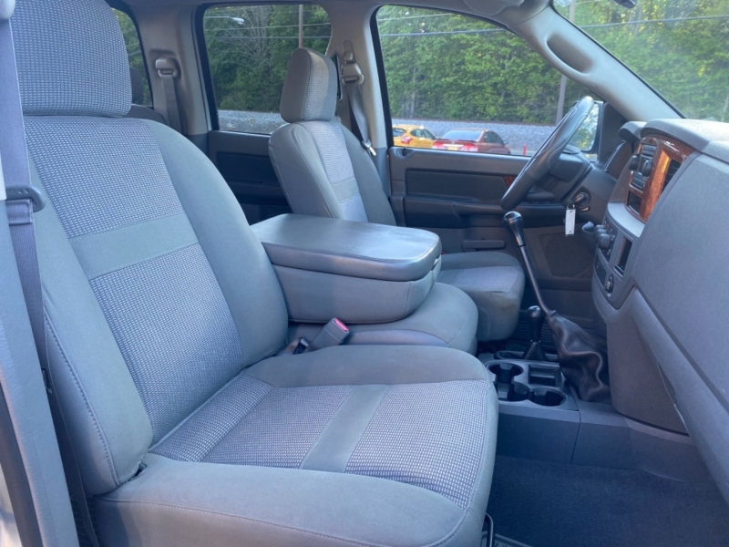 Dodge RAM 3500 2006 price $30,900