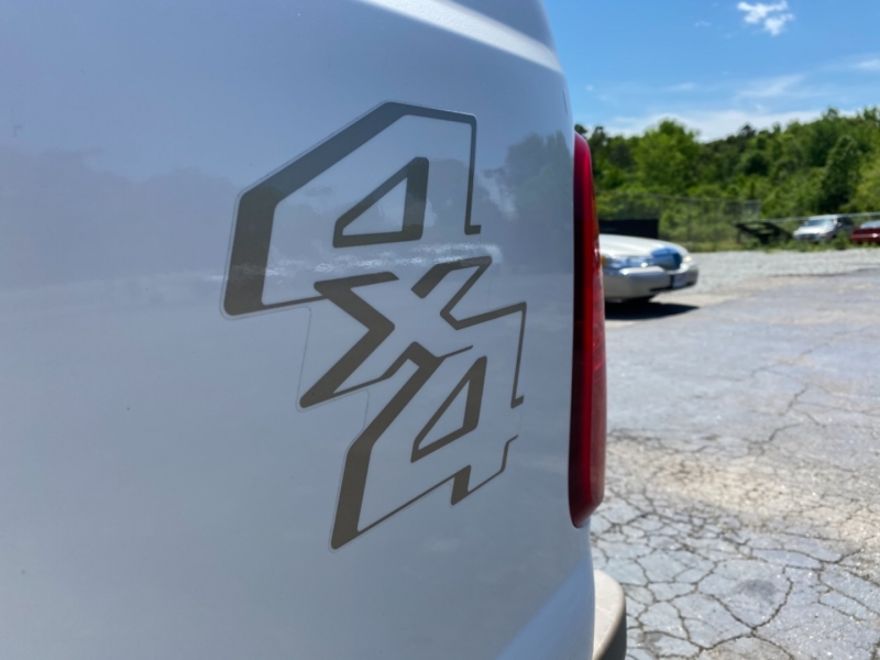 Ford Super Duty F-450 DRW 2012 price $52,500