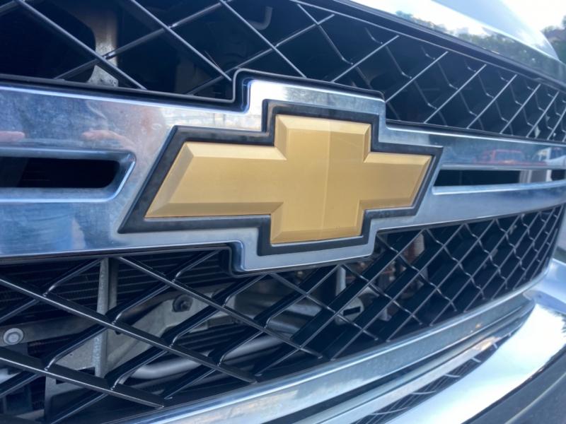 Chevrolet Silverado 3500HD 2011 price $44,500