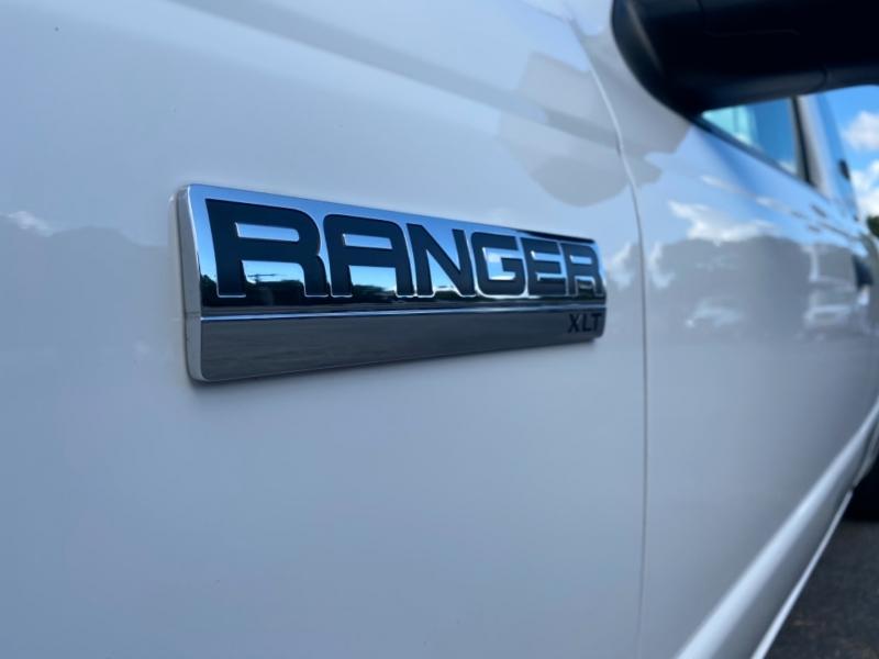 FORD RANGER 2011 price $14,990