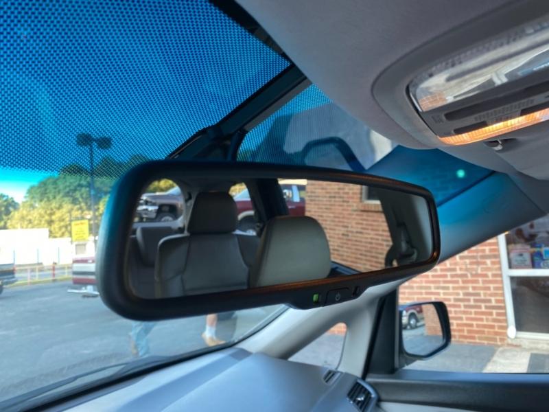 Honda ODYSSEY 2011 price $9,700