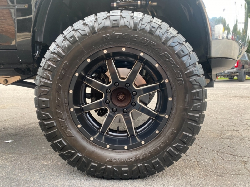 Dodge RAM 2500 2012 price $42,900