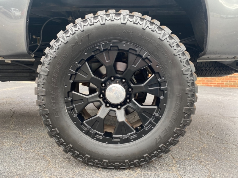 FORD F250 2015 price $46,900