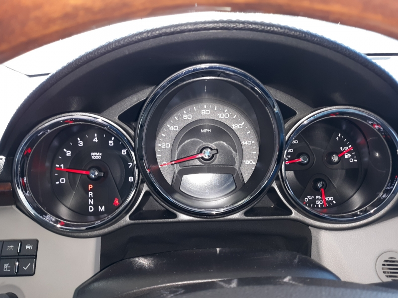 Buick Enclave 2012 price 12,995.00 + TT&L