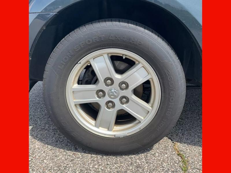 Dodge Durango 2008 price $5,995 Cash