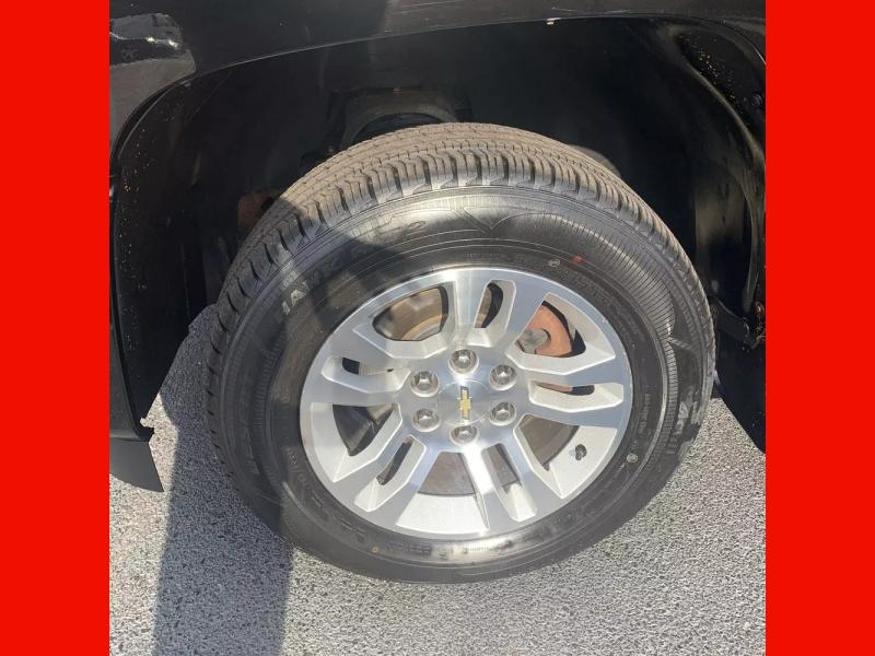 Chevrolet Silverado 1500 2007 price $11,495 Cash