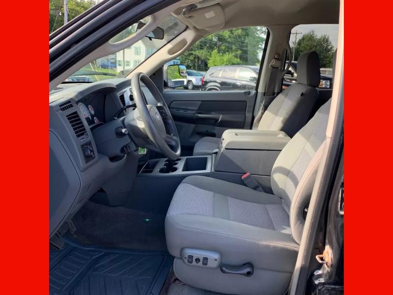 Dodge Ram 2500 2008 price $10,995 Cash