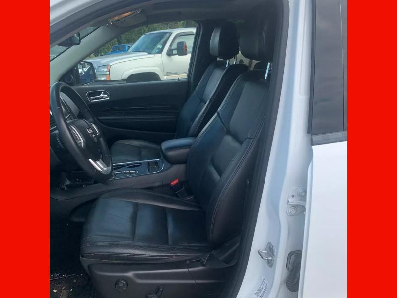 Dodge Durango 2013 price $13,900 Cash