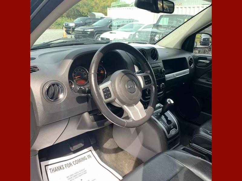 Jeep Compass 2014 price $9,995 Cash