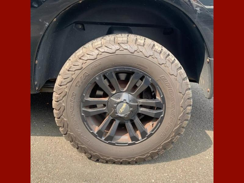 Dodge Ram 1500 2013 price $14,995 Cash