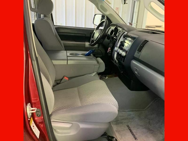 Toyota Tundra 2008 price $10,995 Cash