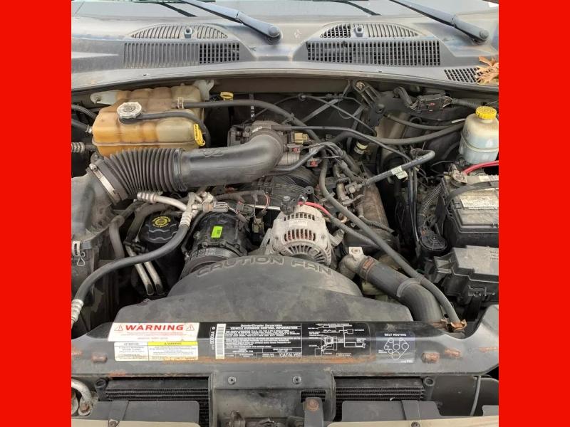 Jeep Liberty 2004 price $4,995 Cash