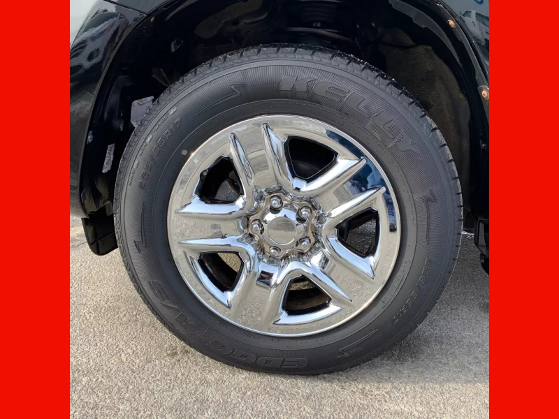 Toyota RAV4 2011 price $8,495 Cash