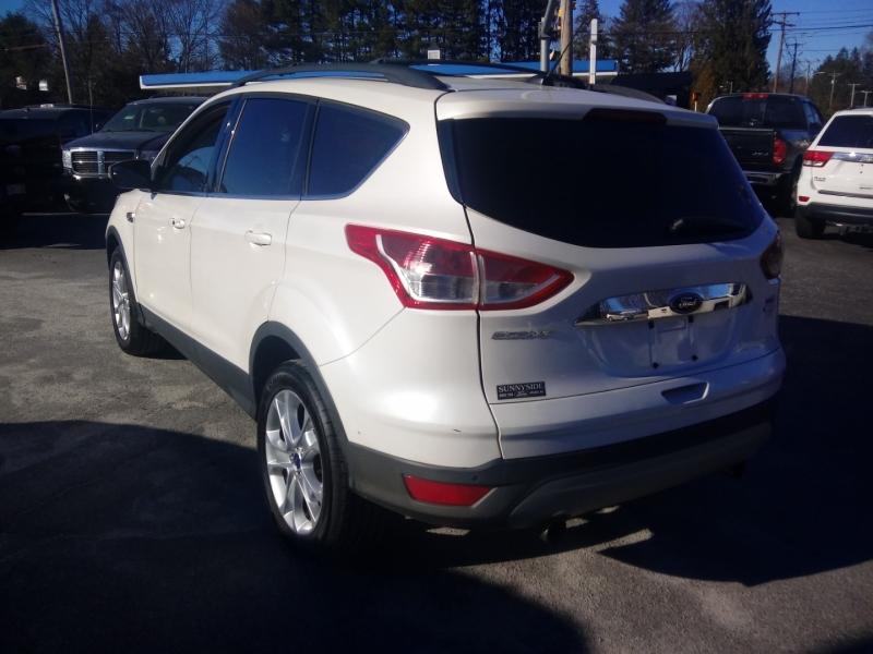Ford Escape 2013 price $9,995 Cash